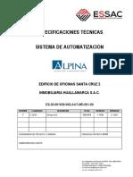 ES-20-001839-ING-AUT-ET-001-00