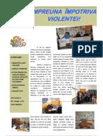 impotriva_violentei