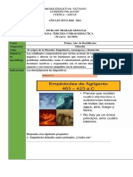 1.2.- O.C.P  Filosofía Tarea .-22 de Enero del 2021 Primero de Bachillerato