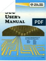 SCC_Users_Manual_1992
