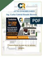 Catálogo Villa 2 PDF