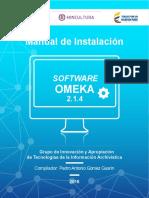 7.2_Manual_de_Instalacion_OMEKA