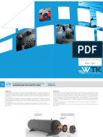 WaterTanks.TechnicalCatalogue.WTK2018