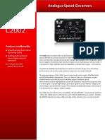 Electronic+Governor+Catalog(1)