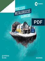 BROCHURE PROCESOS METALÚRGICOS Y QUÍMICOS (2) (2)