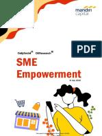 DailySocial_MCI_SME_Report_2020