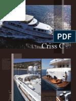 crissC-plaq-090211