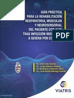 guía de rehabilitación post vovid_210126_093152