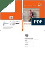 BTP Final Handbook