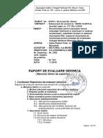 EXPERTIZA-COLEGIUL-GHEORGHE-SINCAI
