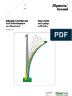 Bayer-Snap-Joints-in-Plastics