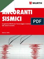 Ancoranti_Sismici_IL