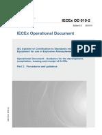 IECEx-OD-010-2Ed3.0
