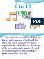k-to-12-music