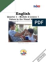 Quarter 1 Module 2 Lesson 1 (4)