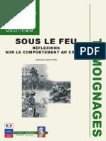 cahier-reflexion-doctrinale_sous_le_feu