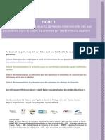Fiche-1-Description-des-risques-pour-la-sante_20_11_13