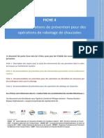 Fiche-4-Rabotage-sur-chaussees_20_11_13