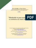 modernite_et_posmodernite