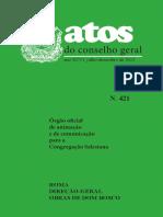 Atos_2015_421.ACG