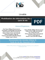 MINnD_TH03_UC02_01_Modelisation_informations_chaussees_cycle_vie_008_2015