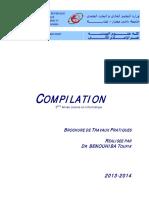 TP Compilation 2013-2014