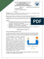 13027_guia-1-trabajo-academico--fisica-11-1 (1)