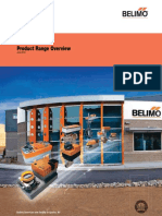 Fdocuments.in Catalogo Belimo Valvulas e Atuadores
