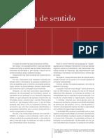 Historia da Educação E Teorias da Aprendizagem - A Busca de Sentido - Roberto Carneiro