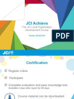 ENG JCI Achieve Slide