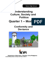UnderstingCulture12_Q1_Mod9_ConformityAndDeviance_v3-converted