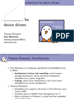 kernel-device-drivers-rmll2010