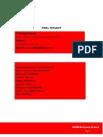 Final Project_InternationalAccounting