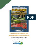 jose-augusto-de-lira-f-paisagismo-elementos-de-composicao-e-estetica