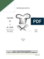 apostila BASES DE COZINHA_2018 (1)