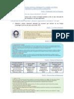 Comunicacion_18-12-2020