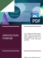 ASFIXIOLOGIA1