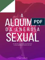 Ebook-AlquimiaDaEnergiaSexual_V2-compactado