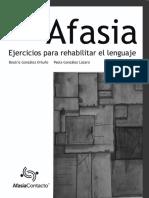 ebook-ejercicios afasia lenguaje
