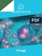 _01-BIOLOGIA CELULAR - Introdução Às Celulas-Desbloqueado