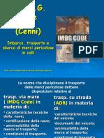 IMDG-CODE-IV-B-C.A.I.M