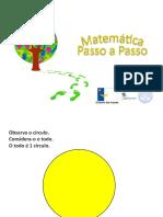5_PPT_Fracoes