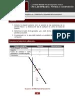 Guía 3_oscilaciones Del Pendulo Compuesto