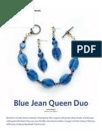 blue-jean-queen