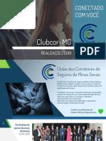 Retrospectiva Clubcor2019(1)