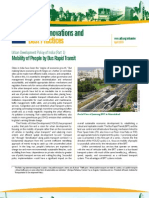 Urban-Dev-Policy-India-1