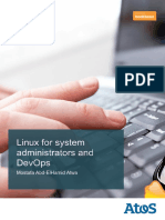 linux-for-system-administrators-and-devops