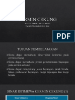 CERMIN CEKUNG-1