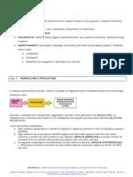 processi_cognitivi