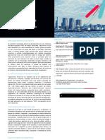 Gilat-Product-Sheet-SkyEdge-II-c-Capricorn-PLUS.en.es traducido